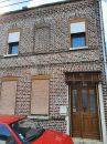 Maison 6 pièces 98 m² Roeulx