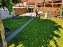 Maison  Somain  98 m² 5 pièces