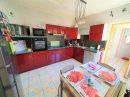 Maison 98 m² 5 pièces Somain