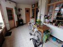 Maison Somain  122 m² 5 pièces
