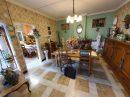 Maison  lourches  5 pièces 86 m²