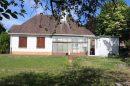 Maison  Condé-sur-l'Escaut  5 pièces 103 m²