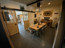 Maison  90 m² 6 pièces