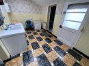 Maison  Escaudain  4 pièces 70 m²