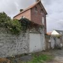 Maison 96 m² Villers-en-Cauchies  4 pièces