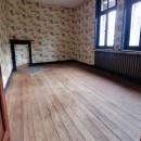 Maison 96 m² 4 pièces Villers-en-Cauchies