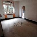 Maison  Villers-en-Cauchies  4 pièces 96 m²