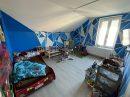 Maison  Abscon  105 m² 5 pièces