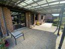 Maison  Abscon  80 m² 4 pièces