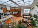 Maison  Denain  92 m² 4 pièces