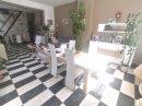 Maison 100 m² Escaudain  4 pièces