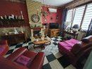Maison  Oisy  110 m² 6 pièces