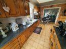 Maison 110 m² 6 pièces Oisy