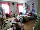 Maison 224 m² Denain  10 pièces