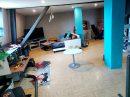 Maison  Denain  224 m² 10 pièces