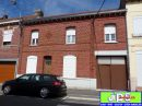 Maison 150 m² Aniche  7 pièces