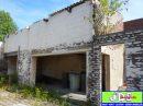 Maison 150 m² 7 pièces Aniche