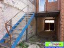 7 pièces 150 m² Aniche  Maison