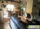 Maison 160 m² Denain  8 pièces