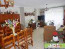 Maison   100 m² 4 pièces