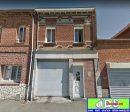 Maison 100 m² 5 pièces Aniche