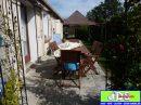 Maison 5 pièces  90 m² Auberchicourt
