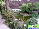 Maison 130 m² 4 pièces Roeulx