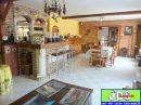 Maison Roeulx  130 m² 4 pièces