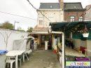 Maison Denain  105 m² 5 pièces