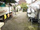Maison 105 m² 5 pièces Denain