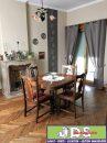 Maison 200 m² 7 pièces Iwuy