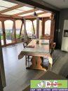 Maison 200 m² Iwuy  7 pièces