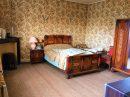 Maison Iwuy  130 m² 6 pièces