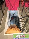 Maison Iwuy  140 m² 6 pièces