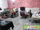 Maison 140 m² 6 pièces Iwuy