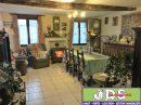 Maison Avesnes-le-Sec  65 m² 3 pièces