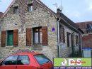 Maison  Avesnes-le-Sec  3 pièces 65 m²