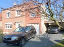 167 m² Maison 8 pièces  Fenain