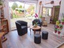 Maison 167 m² Fenain  7 pièces