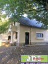 Maison 175 m² Neuville-sur-Escaut  7 pièces