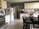 Maison  Carnières  220 m² 8 pièces