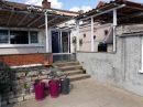 120 m² 5 pièces  Maison Escaudain