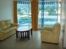 Appartement   81 m² 3 pièces