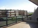 110 m²  4 pièces Appartement
