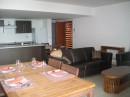 Appartement 0 m²  3 pièces
