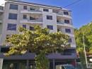 Appartement 31 m²  1 pièces