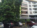 Appartement 46 m²  2 pièces