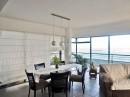 Appartement   93 m² 3 pièces