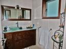 Appartement   3 pièces 93 m²