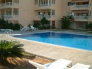 Appartement 0 m²  4 pièces